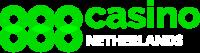 888casino-netherlands